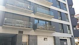 Piso en venta en calle Valencia, Cambrils - 336631776