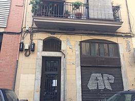 55 pisos de bancos en barcelona yaencontre for Pisos de bancos en barcelona