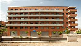 Piso en alquiler en calle Joan Fuster, Manresa - 346663403