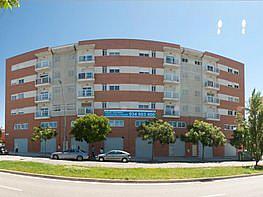Piso en alquiler en calle Dolors, Manresa - 346663799