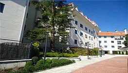 Piso en alquiler en calle Santa Rosa, Escorial (El) - 346664519