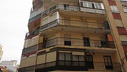 114 pisos en utiel y alrededores yaencontre for Pisos en utiel