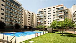 Piso en alquiler en calle Barcelona, Barbera del Vallès - 347172730