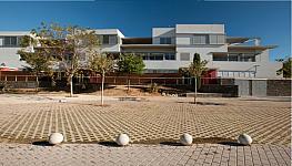 Piso en alquiler en calle Talaia de la, Sant Pere de Ribes - 353283064