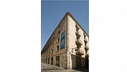 Piso en alquiler en calle Riereta, El Raval en Barcelona - 379525797