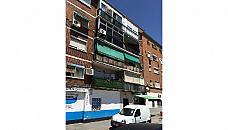 piso-en-venta-en-domingo-parraga-madrid-158093140