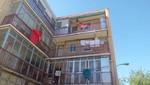 piso-en-venta-en-madre-celeste-pt-d-madrid-120180050