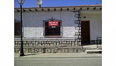 Case Mata (La)