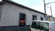 Casas Puertollano