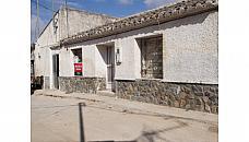 Casas Fuente Alamo