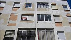 Viviendas Chilches (Castellón/Castelló)