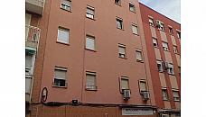 piso-en-venta-en-doctor-bellido-a-madrid-166197840