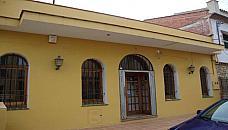 Locales en alquiler Bisbal d´Empordà, La