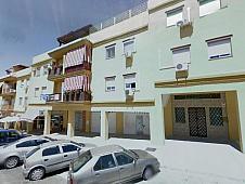 Locales en alquiler Alcalá de Guadaira