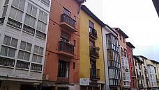 Viviendas Vitoria-Gasteiz