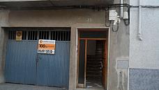 Casas Alberic