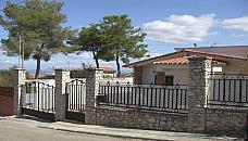 Casas Olèrdola
