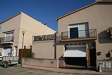 Casas Cervià de les Garrigues