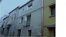 Casas Sant Martí de Tous