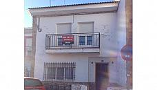 Casas Villatobas