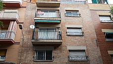 Viviendas Sant Boi de Llobregat