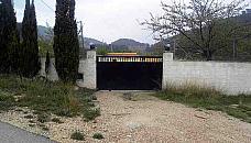 Casas Ibi