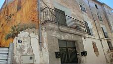 Casas Cocentaina