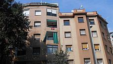 Apartamentos Santa Coloma de Gramanet
