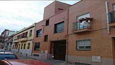 piso-en-venta-en-quijada-de-pandiellos-madrid-125944691