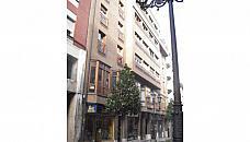 Uffici in affitto Oviedo