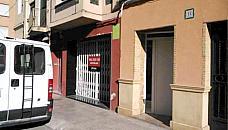 Locales en alquiler Alzira