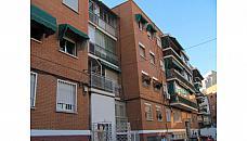 piso-en-venta-en-saturnino-tejera-madrid