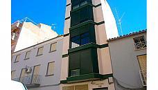 Pisos Torre del Campo
