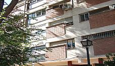piso-en-venta-en-pza-de-los-pinazo-dcha-madrid-126535269