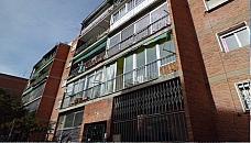 piso-en-venta-en-puerto-lumbreras-madrid-126535278