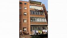 piso-en-venta-en-carabelos-madrid-126535279