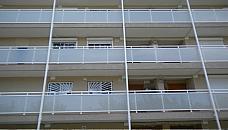 Apartamentos Salou