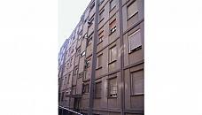 piso-en-venta-en-avda-rasos-de-peguera-barcelona