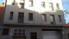 Pisos Barbera del Vallès