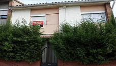 Casas Badalona