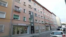 Pisos Baratos Sabadell