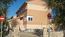 Case Ontígola
