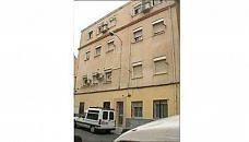 piso-en-venta-en-talco-izqda-madrid-126535420