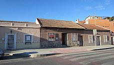 Casas Crevillent
