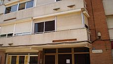Apartamentos Santa Perpètua de Mogoda