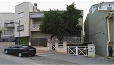Casas Alcantarilla