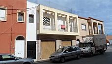 casa Mojonera (La)