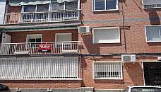Viviendas Alcalá de Henares