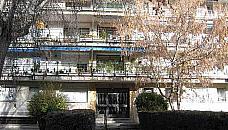 Apartamentos Collado Villalba