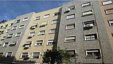 piso-en-venta-en-san-juan-de-la-pena-valencia-168443845